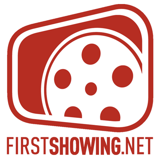 First Showing :